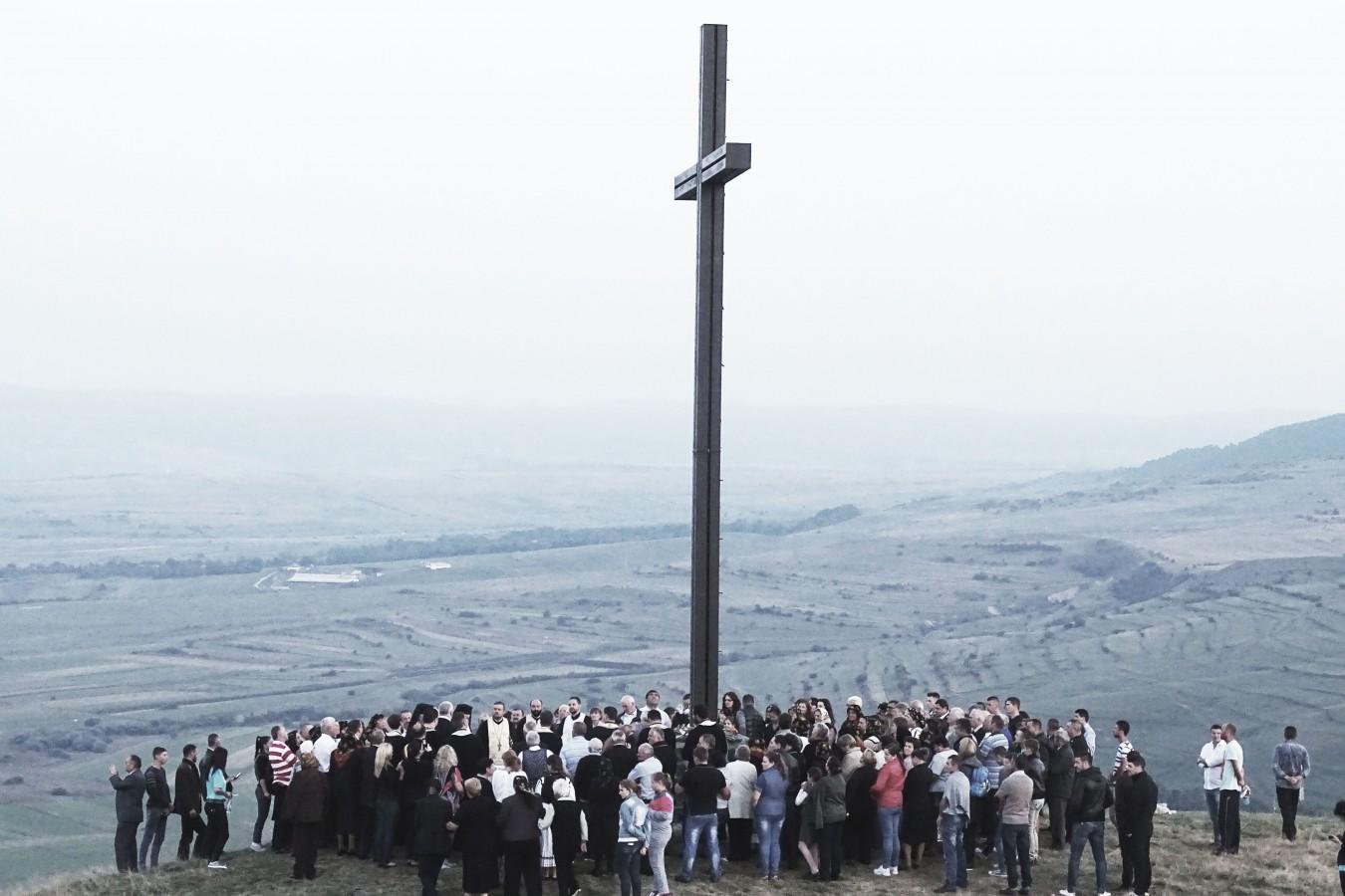 cruce magura morlacii